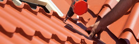 save on Carrickfergus roof installation costs