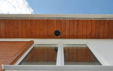 Carrickfergus soffit repair quotes