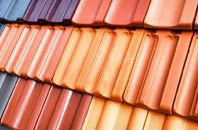 find rated Carrickfergus clay roofing companies