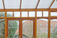 free Carrickfergus conservatory insulation quotes