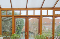 free Carrickfergus conservatory roof repair quotes