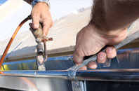 compare emergency roofing repair costs