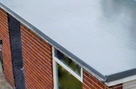free Carrickfergus flat roofing insulation quotes